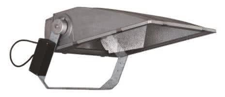 SITEC A3MAXI, 1x1000W, HIT, 5NA76901VS01