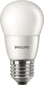 PHIL CorePro LED 7-60W/827 70303800