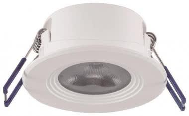 Opple LED-Einbauspot EcoMax 140055459