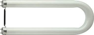 Philips L-Lampe TL-DU 18W-840