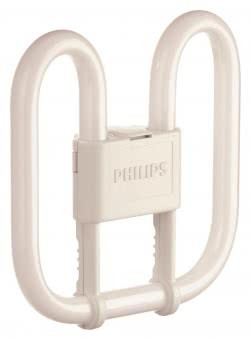 Philips Kompakt LLp PL-Q 28W-840