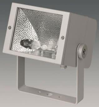 Meyer 8873061000 Superlight Compact