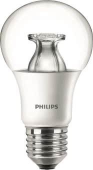 Philips MST LEDbulb 9-60W/827