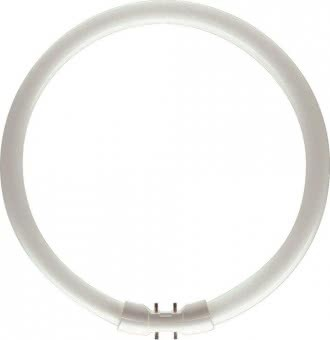 Philips L-Lampe TL5-C 40W-830