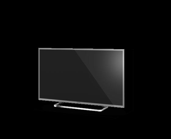 Panasonic TX-43FSW504S si LED-TV