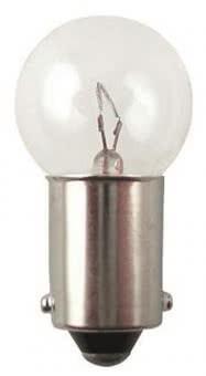 SUH Ersatzlampe