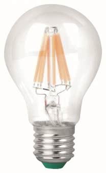 Megaman LED-Bulb 9W/827 810lm