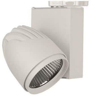 LTS LED 3PH-Strahler BIXX 103 635096