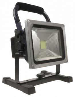 XCell Work LED