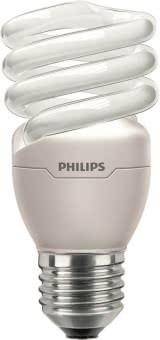 Philips Kompakt LLp 15W-865 E27