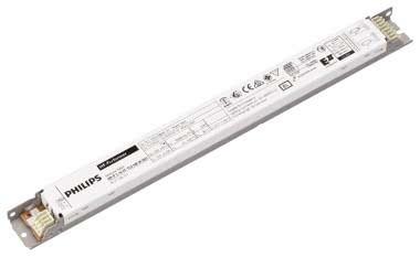 Philips EVG HF-P 2x14-35W 220-240V 90503800
