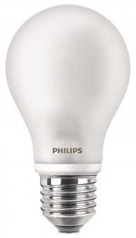Philips Classic LED 4,5-40W/827
