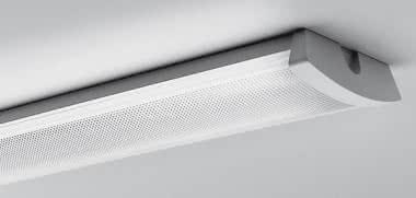 LTS LED-Anbauleu. Allfive 600 ws 649027