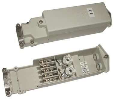 SCHUC Kabelübergangsk.5x16qmm