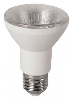 Megaman LED-Reflektor 6-50W/828