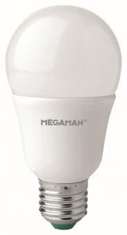 MEGAM LED-Bulb 9,5W 2700K-1800K MM21119