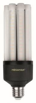 Megaman LED Clusterlite 33W/840