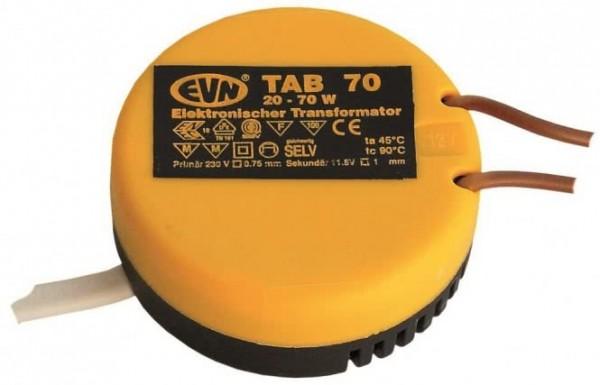 EVN TAB70 Elektr. Trafo Kst 20-