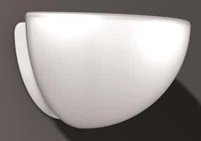 RZB Opalglasleuchte Basic 23643.002