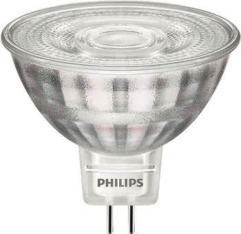 Philips CorePro LEDspot 3-20W/827 71061600