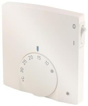 DIMPL Raumtemperaturregler RT 201 355490