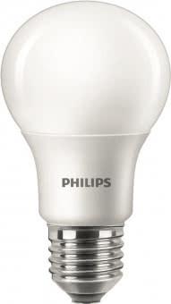 PHIL MST LEDbulb 5,5-40W/927 70709800