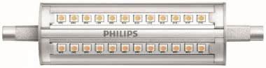Philips CorePro LED 14-100W/830