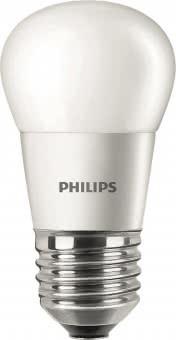 Philips CorePro LED 4-25W/827