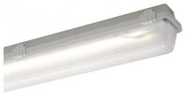 Schuch LED-Fr-Leuchte 21W