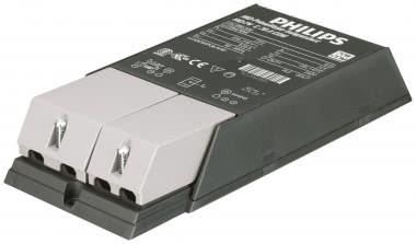 Philips HID-PV C 70-I CDM EVG
