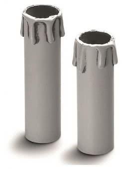 Vossloh Kerzenhülse E14 65mm