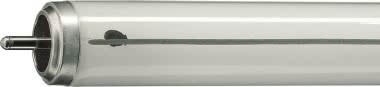 PHIL L-Lampe TL-X XL 40W-33-640 26137340