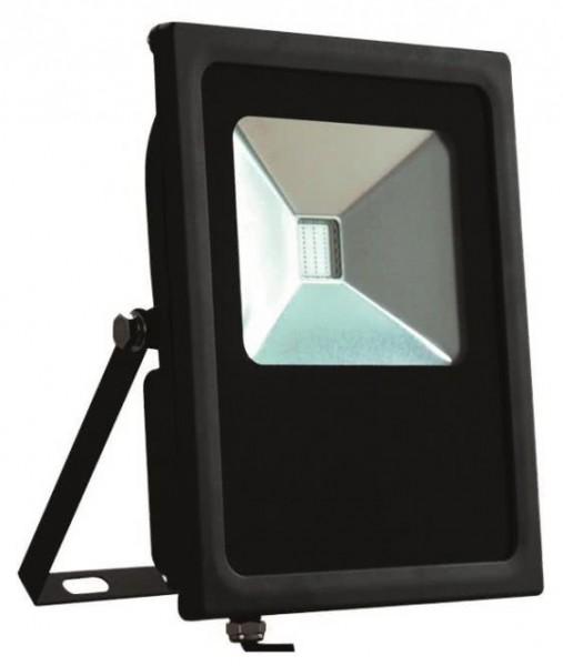 Scharnberger LED Displaystr. 1x30W RGB-Chip 39236